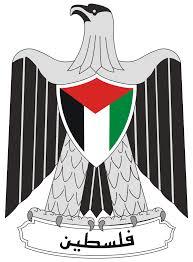 E4 emblem